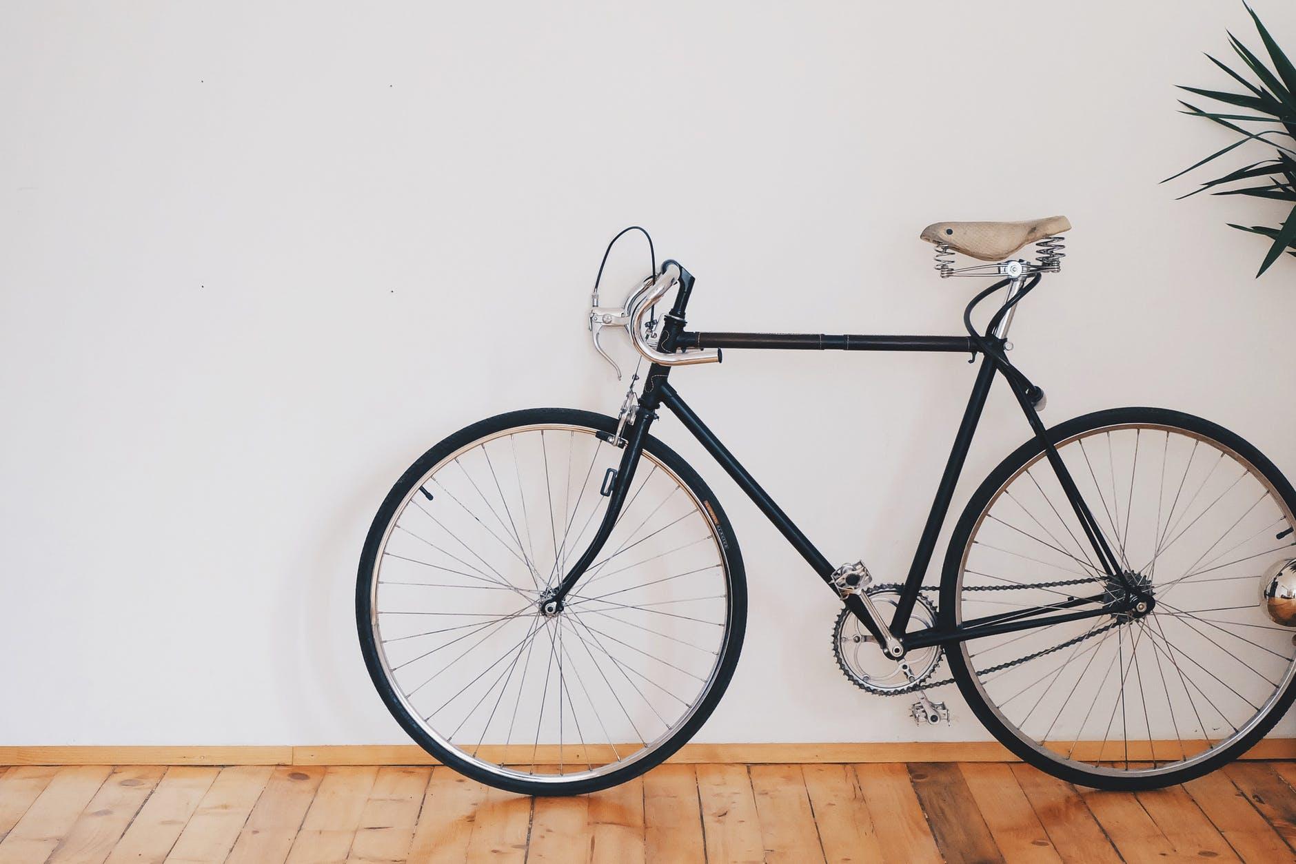 activity bicycle bike biker